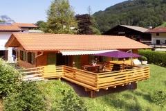 Zeitz-Berchtesgaden-01-4